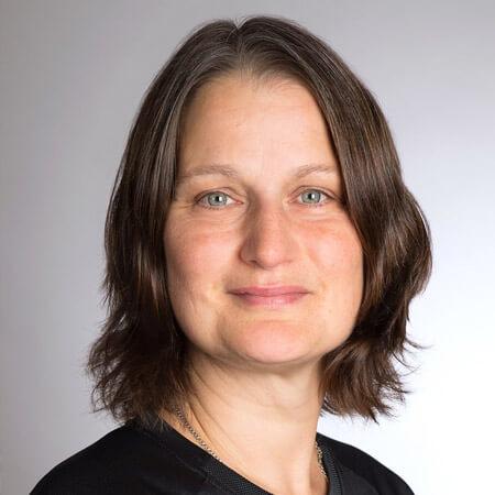 Doreen Rießelmann