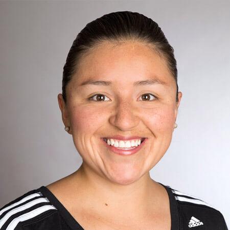 Mariana Espinoza