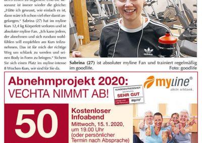 abnehmprojekt-2020